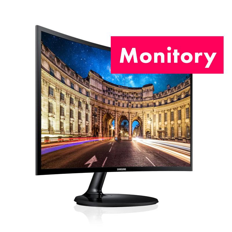 monitory_all